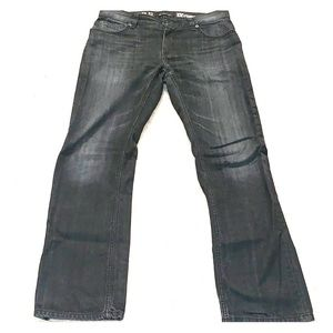 INC black jeans